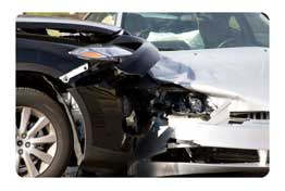 Car Insurance Quotes Australia Online Jobs